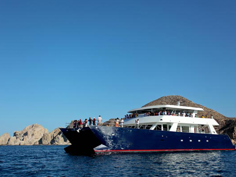 Yachts in cabo san lucas event boat rentals cabo cabo for Cabo san lucas fishing charters prices