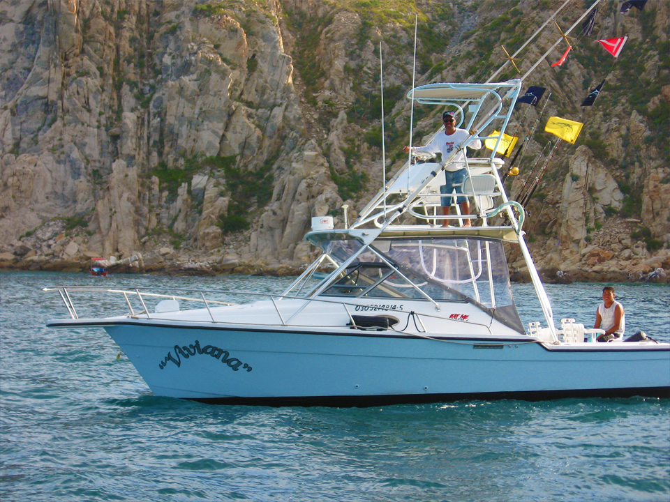 Yachts in cabo san lucas event boat rentals cabo cabo for Fishing boat rental